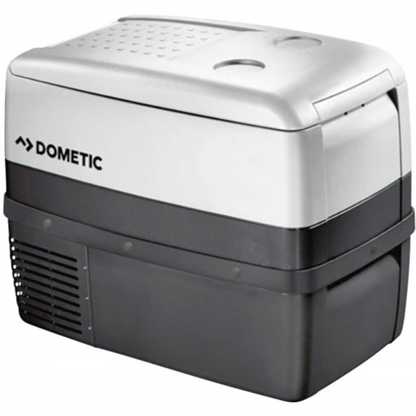 Arca Dometic CDF46 - 39 Litros