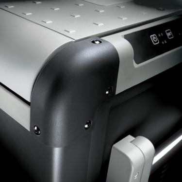 Arca Dometic CFX50W - 46 Litros