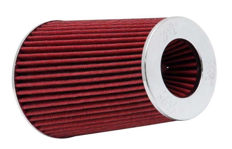 Filtro Ar K&N Universal até 500HP