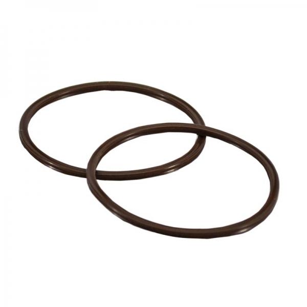 Kit de o-rings ARB Anilha do Ar Bloqueio