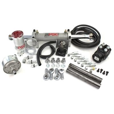 Kit Direcção Hidraulica PSC
