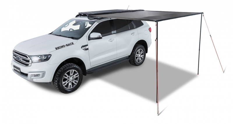 Sunseeker Awning - Rhinorack