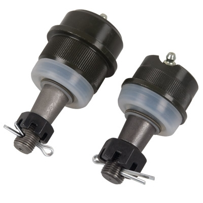 Synergy Jeep JK Heavy Duty Ball Joints